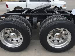 lexus suv for sale san antonio 100 used tires san antonio used 2016 yamaha yzf r1