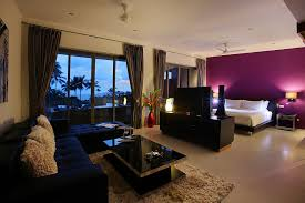 Apartment Decor Ideas Decoration Ideas For Apartments Home Design