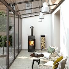 chiudere veranda chiudere la terrazza iter tecniche e materiali idee fabbri