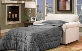 sofa with twin sleeper best stylish twin sleeper chair design ideas home design ideas 2017