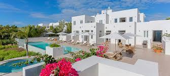 arushi villa anguilla villa rental properties in paradise