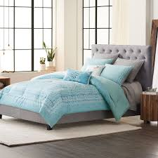 Kohls Bed Set by Sonoma Goods For Life Alexandria Comforter Collection