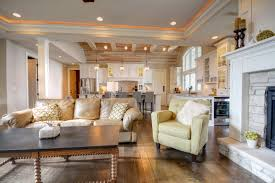 home builder interior design premier homes champaign savoy il home builder