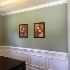 walls are benjamin moore