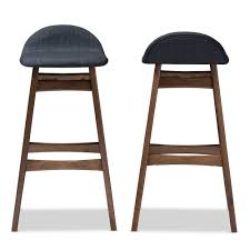 Bars Furniture Modern by Bar Height Bar Stools Bar Furniture Affordable Modern