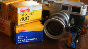 the last kodak moment the economist world news oh my god kodak is going to die isn t it updated
