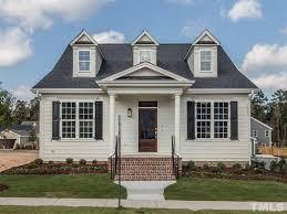 house design chapel hill nc realtors chapel hill nc real estate