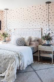 1249 best bedroom ideas images on pinterest master bedrooms