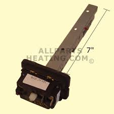 adjustable fan limit switch f560 camstat 7 fan limit control