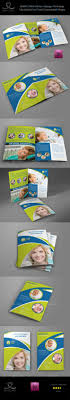 keynote brochure template dental clinic bi fold brochure template by owpictures graphicriver