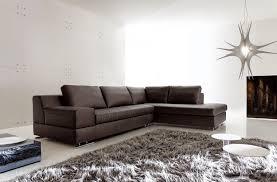 tache chocolat canapé comment nettoyer un canapé en cuir conseils et photos