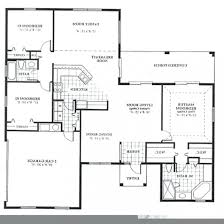 office floor plans online articles with office floor plan creator free tag office planner
