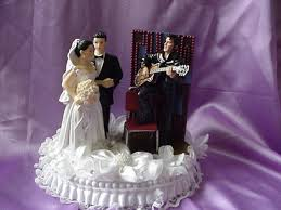 elvis cake topper musical wedding cake toppers idea in 2017 wedding
