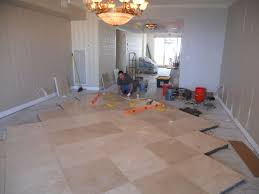 tile flooring orlando fl gurus floor