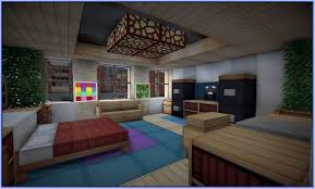 minecraft bedroom ideas bedroom ideas on minecraft interior design
