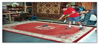 New York Area Rug by Rug Cleaning New York Persian Rug Cleaning In Manhattan Ny