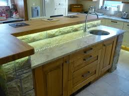 d law u0026 son u2013 sandstone kitchen island in draperstown county derry
