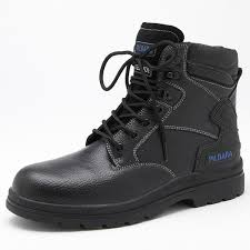 womens safety boots target 55 best images on target ps and australia