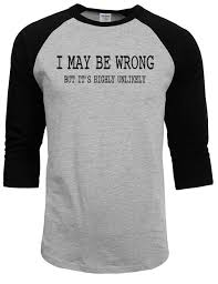 sayings on t shirts 100 images best 25 t shirt sayings ideas