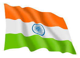 Indian Flag Cake Download India Free Png Photo Images And Clipart Freepngimg