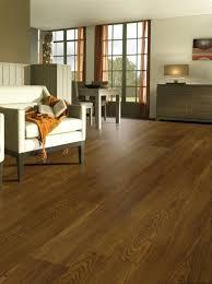 hardwood flooring ratings full size of best engineered wood
