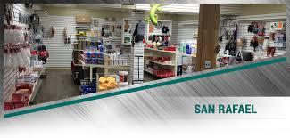 san rafael california wholesale flooring products tom duffy