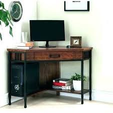 Corner Style Computer Desk Monarch Computer Desk Monarch Specialties I Juvenile Computer Desk