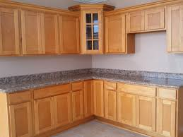 100 prefab kitchen cabinets home depot crema pearl granite