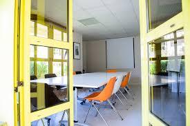 location bureau l heure location de bureau plans deconception location bureau à l heure