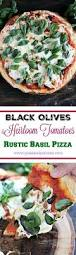 200 best pizza cravings images on pinterest pizza recipes pizza