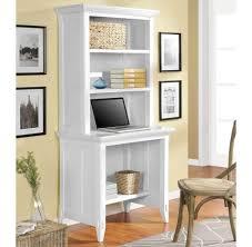 desk in kitchen ideas adorable file cabinet home computer desks with desk in color