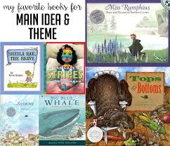 read aloud lessons reading aloud interactive read aloud and books
