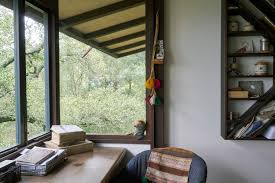 inside alexis moran u0027s magical home in orinda curbed sf