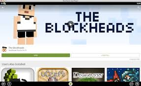 block heads apk the blockheads for pc free windows 7 8 8 1