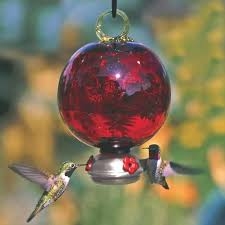 holiday birdhouses bird feeder holiday gifts festive bird