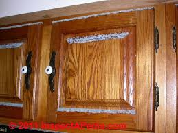 Building A Cabinet Door by Salvage Building Contents How To Sort U0026 Clean Moldy Or Wet