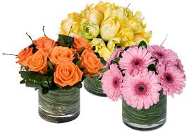 flowers delivery nyc corporate flower delivery nyc s appreciation