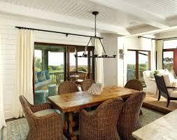 table de cuisine contemporaine table cuisine moderne attractive table de cuisine etroite 14 salle