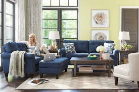 Living Room Furniture Lazy Boy by Top Furniture Sofas Made In The Usa From La Z Boy Furniture In