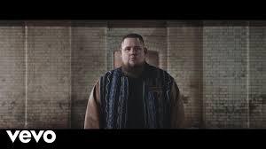 download lagu im the one rag n bone man human official video youtube