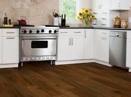 us floors hardwood capital flooring and design