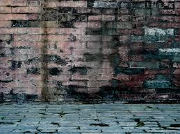 free brick wall images page 4
