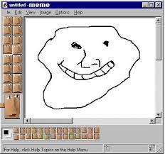 Meme Le - dank memes