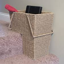 wicker laundry hampers bathroom round wicker hamper for exciting laundry storage design