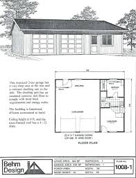 garage with loft floor plans two car garage floor plans duplex floor plans with 1 car garage