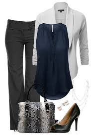 casual for work best 25 stylish work ideas on casual office