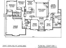 3 bedroom 2 story house plans 16 2 story house plans with 4 bedrooms plan 130 joey 3 all