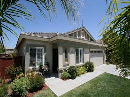 Best Small House by Small House Idea