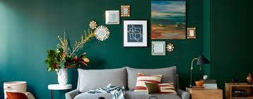 Sherwin Williams Color Search by January 2015 U2013 Touchtone Painting Co