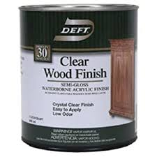 best clear coat for oak cabinets best clear coats for kitchen cabinets 2021 reviews and